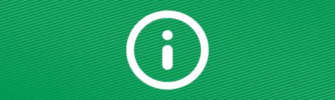 Лист ДФСУ щодо подання Повідомлення-РК платниками ПДВ, які до 1 січня 2017 року здійснювали діяльність у межах спеціального режиму оподаткування