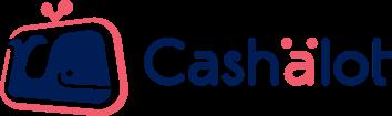 cashalot-logo